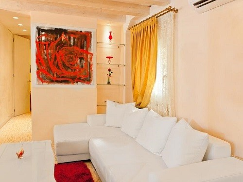 Apartments in Benidorm – Ferienwohnung in Benidorm
