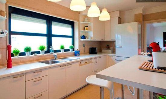 Bologna apartments – Bologna Accommodation