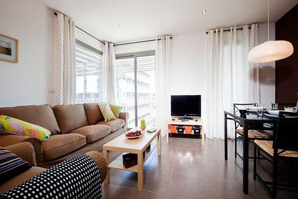 Breckenridge Apartments – Apartments in Breckenridge