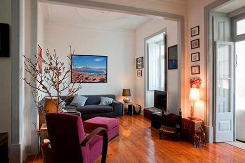 Apartments in Brussels – Brussels Accommodation