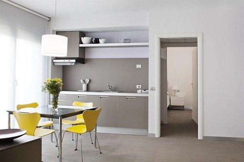 Appartements à Cala Millor – Location d'appartement à Cala Millor