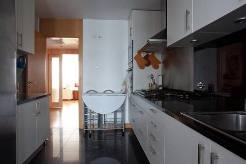 Appartements à Cala Ratjada – Location d'appartements à Cala Ratjada