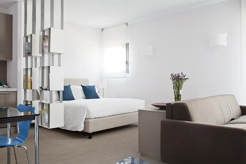 Apartments in Calpe – Calpe Accommodation