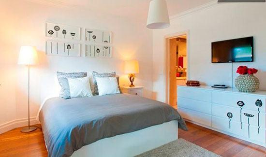 Apartamentos en Cascais – Alojamiento y Alquiler