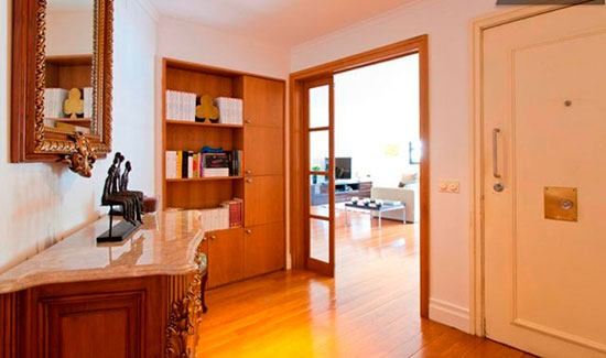 Catania apartments – Catania Accommodation