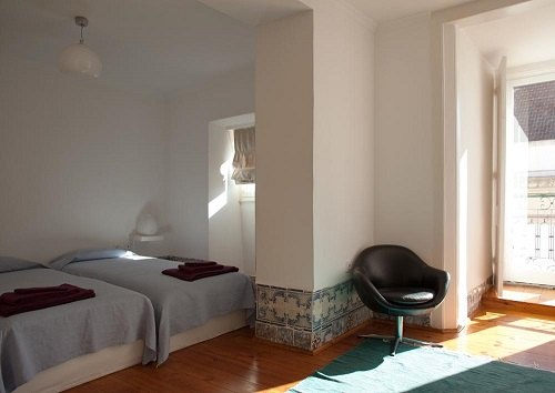 Appartements à Corralejo – Locations d'appartements Corralejo