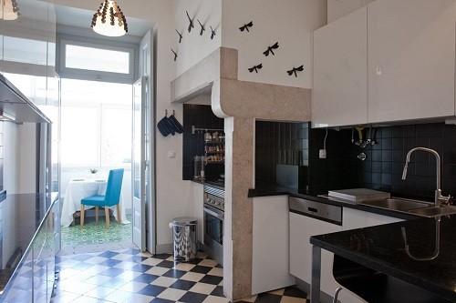 Apartments in Costa Adeje – Costa Adeje Accommodation