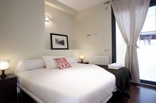 Apartamentos en Denia – Alojamiento en Denia
