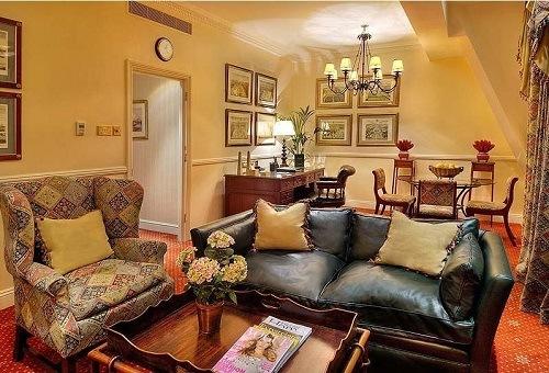 Apartments in Dubai – Accommodation in Dubai