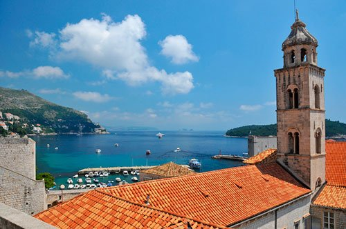 Dubrovnik apartments – Dubrovnik Accommodation