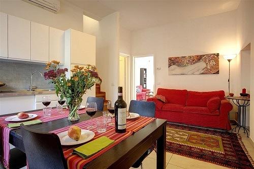 Apartments in Fuerteventura – Accommodation in Fuerteventura