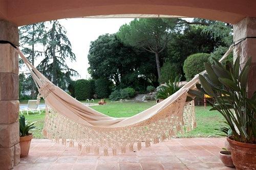 Apartments in Ibiza – Ibiza Accommodation