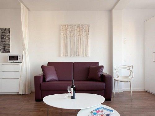 Apartments in Krk – Accommodation in Krk