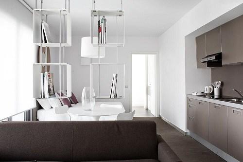Apartamentos en La Pineda – Alojamiento en La Pineda
