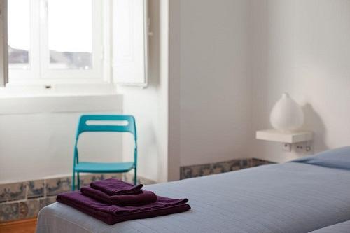 Apartments in Las Palmas de Gran Canaria – Las Palmas de Gran Canaria Accommodation