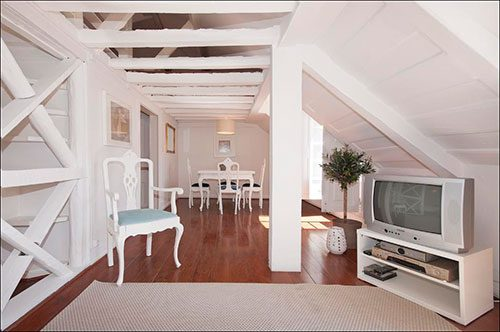 Marbella Apartments – Marbella Accommodation