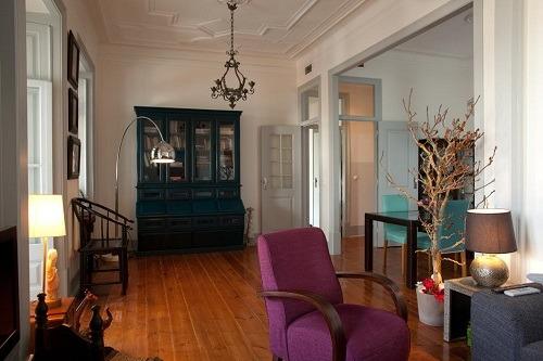 Apartments in Miami Platja – Miami Platja Accommodation