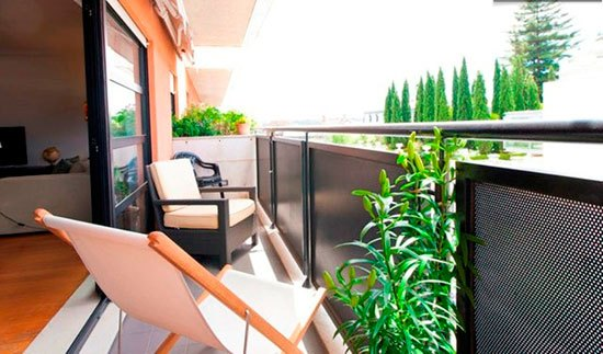 Palma de Mallorca apartments – Palma de Mallorca Accommodation
