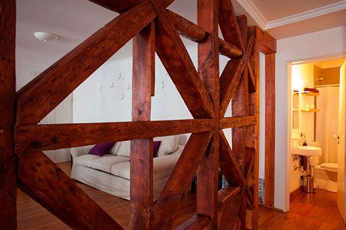 Riga Apartments – Riga Accommodation