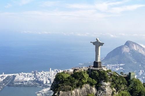 Apartments in Rio de Janeiro – Rio de Janeiro Accommodation