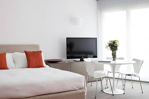 Saint Cyprien apartments - Places to Go in Saint-Cyprien
