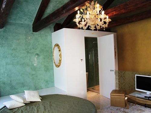 Apartments in Sorrento – Sorrento Accommodation
