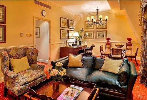 Apartments in Syracuse – Syracuse Accommodation