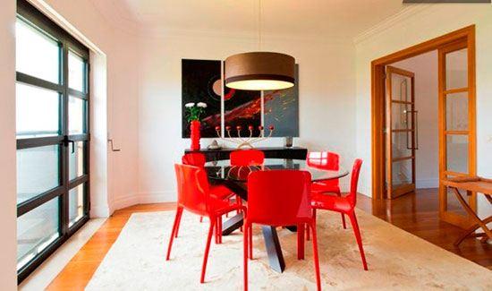 Tel-Aviv apartments – Tel-Aviv Accommodation