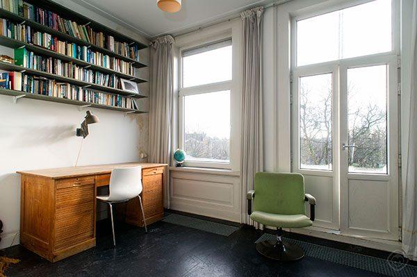 Appartamenti a Tignes – Luoghi da visitare a Tignes