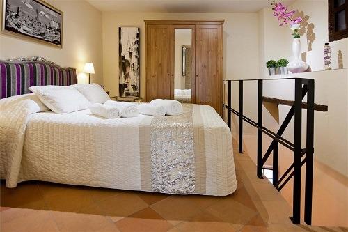 Apartamentos en Torremolinos – Alojamiento en Torremolinos