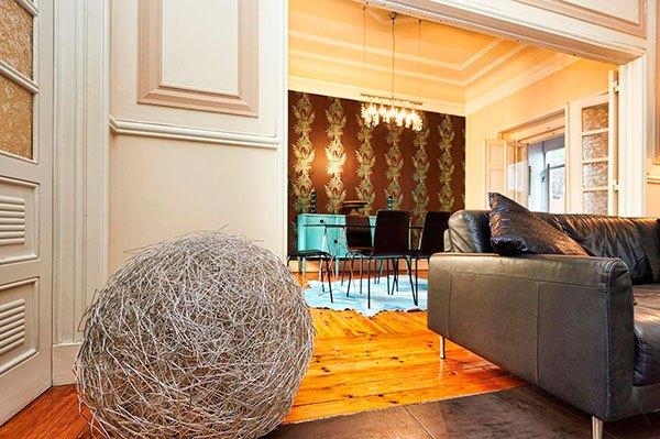 Appartements à Villars-Gryon – Lieux où Aller à Villars-Gryon