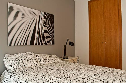 Zagreb apartments – Zagreb Accommodation