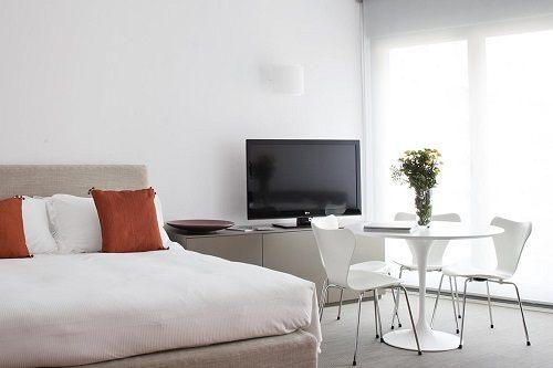 Appartements à l'Escala – Locations d'appartements à l'Escala